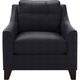 Carmine Chair