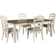 Libbie 5-pc. Dining Set
