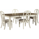 Libbie 5-PC Dining Set