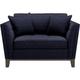 Macauley Chair-and-a-Half