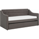 Daphne Daybed w/ Trundle