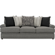 Wilkinson Sofa