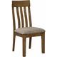 Beckenham Dining Chair