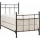 Tara Twin Bed