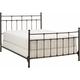 Tara Full Bed