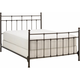 Tara King Bed