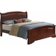 Rossie Full Panel Bed