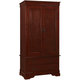Rossie Armoire