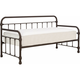Percel Daybed