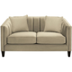 Carley Loveseat