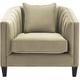 Carley Living Room Chair