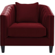 Carley Living Room Chair
