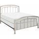 Harlow Queen Bed