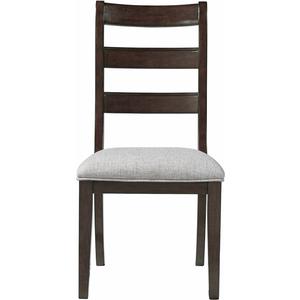 Dolena Dining Chair Raymour Flanigan
