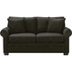 Glendora Full Sleeper Sofa