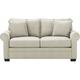 Glendora Full Sleeper Sofa