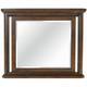 Acorn Hill Bedroom Dresser Mirror