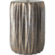 Aynor Ceramic Accent Table