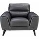 Lennon Chair