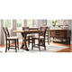 Wexford 5-pc. Counter-Height Dining Set