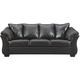 Whitman II Full Sleeper Sofa