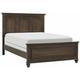 Taiden Queen Bed
