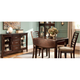 Chace 3-pc. Dining Set