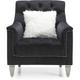 Lyncourt Chair