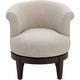 Nevie Swivel Chair