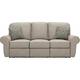 Stanton Power Reclining Sofa