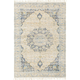 Coventry 3' x 5' Area Rug