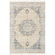 Coventry 5' x 8' Area Rug