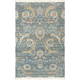 Coventry 8' x 11' Area Rug