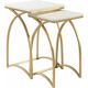 Evana Nesting Table Set