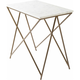 Norah End Table