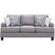 Alphie Queen Sleeper Sofa