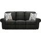 Stanton Reclining Sofa
