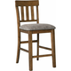 Beckenham Counter Height Stool 2PK