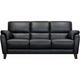 Harmony Leather Sofa