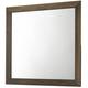 Krandall Bedroom Dresser Mirror