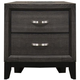 Akerson Nightstand
