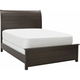 Union City King Sleigh Bed