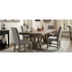 Poplar Hills 5-pc. Dining Set