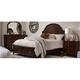 Georgetown 4-pc. Queen Bedroom Set