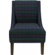 Tatum Accent Chair