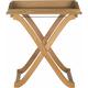 Covina Outdoor Tray Table