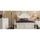 Willow Point 4-pc. King Bedroom Set