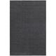 Oriental Weavers Usa, Inc. Lucus 5'3