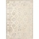 Pearl Area Rug, 7'6 x 10'6