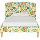 Gabi Twin Platform Bed